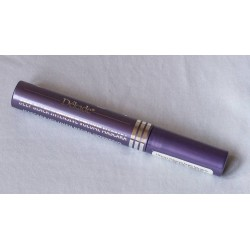Volumising Mascara Intense Black