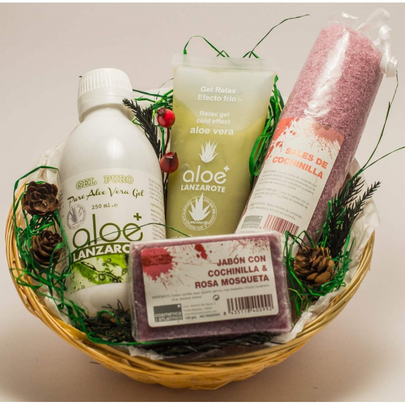 All You Need To Know About Aloe Vera Skin Care Products