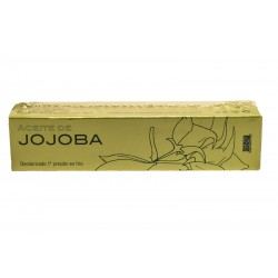 100% Pure Jojoba Oil 50 ml.