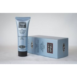 Anti-Fatigue eye gel for men