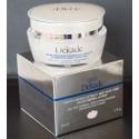 Skin Moisturiser for Normal-Dry skins Aloe Vera & Mono-Tahiti extracts
