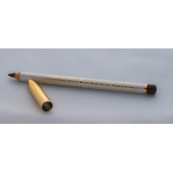 Permanent Eyebrow liner (Brown)