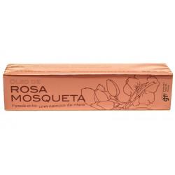 100 % Puro Aceite de Rosa Mosqueta con esencia de Rosa. 50ml