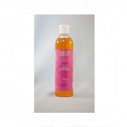 100% Pure Rosehip Oil 250 ml