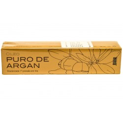 100% Pure Argan Oil 50 ml.