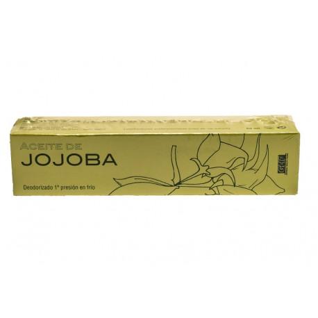100% Pure Jojoba Oil 50 ml.