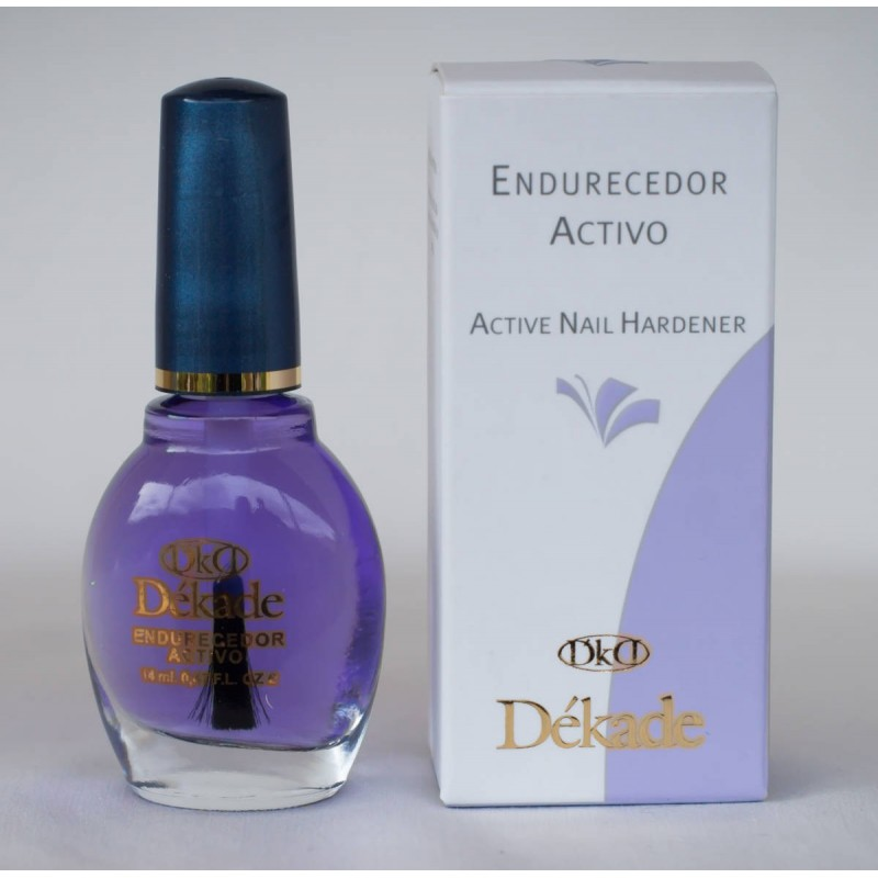 Professional Nail Hardener: Nail Treatment Hardener Strengthener